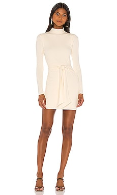 VESTIDO GISELE Privacy Please $145