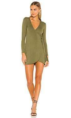 Piper Mini Dress Privacy Please $118 NEW ARRIVAL