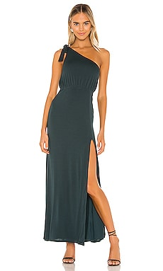 Blake Maxi Dress Privacy Please $106