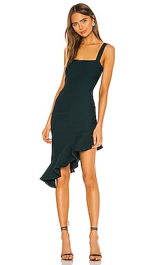 ROBE GISELLE Privacy Please $128 NOUVEAUTÉ