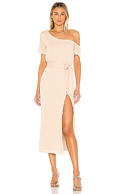 ROBE EDEN Privacy Please $138