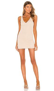 Bristol Mini Dress Privacy Please $108