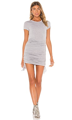Cara Mini Dress Privacy Please $118