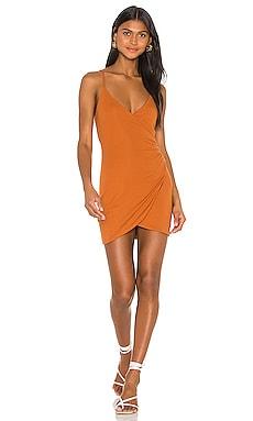 Jazmin Mini Dress Privacy Please $63