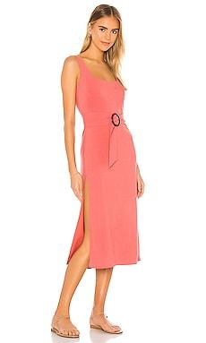 Luz Midi Dress Privacy Please $63 (FINAL SALE)