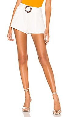 Pilar Short Privacy Please $83