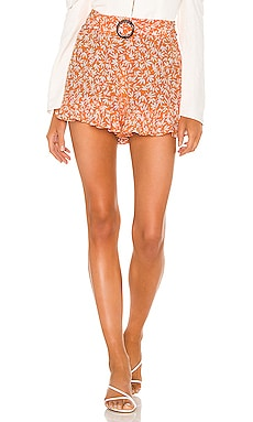 Dominique Short Privacy Please $89