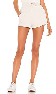 Clem Short Privacy Please $37