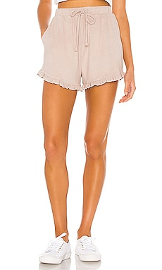 Tatum Short Privacy Please $98 BEST SELLER
