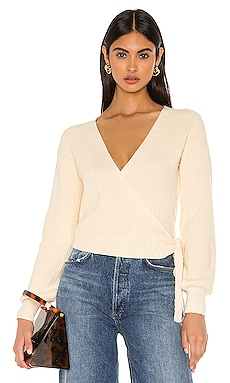 PULL ALONA Privacy Please $47