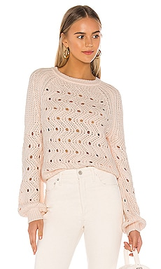 Russell Sweater Privacy Please $73