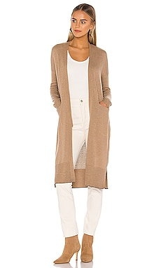 Conor Cardigan Privacy Please $148