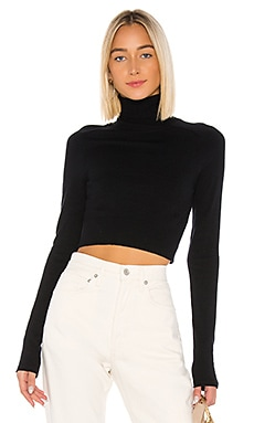 London Sweater Privacy Please $128