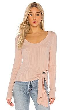 Henrietta Sweater Privacy Please $138 NEW ARRIVAL