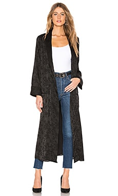 Windsor Robe Privacy Please $58