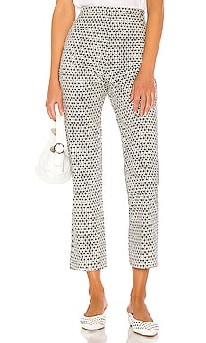 PANTALON BALDWIN Privacy Please $77