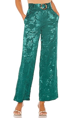 PANTALON TRISTAN Privacy Please $87