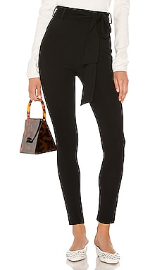 PANTALON ROBYN Privacy Please $98