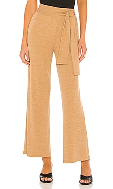 PANTALON COLSON Privacy Please $95