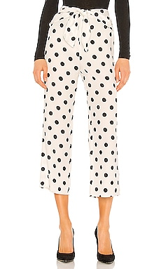 PANTALÓN NOLANA Privacy Please $73