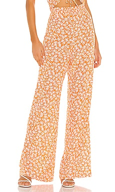 Honey Pant Privacy Please $150