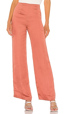 Maya Pant Privacy Please $83