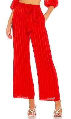 Lola Pant Privacy Please $77