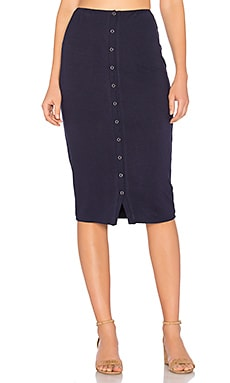 Hopewell Skirt Privacy Please $47