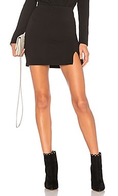 BODYCON MINIFALDA SPRINGFIELD Privacy Please $38