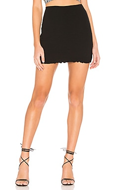 FALDA MANDY Privacy Please $51