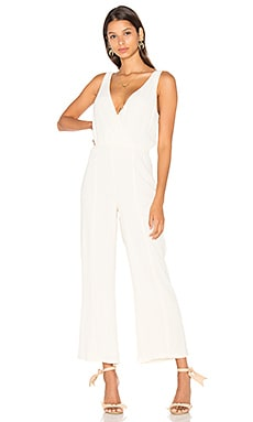 Gansel Jumpsuit
