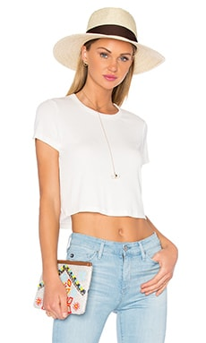 Linton Tee Privacy Please $78 BEST SELLER