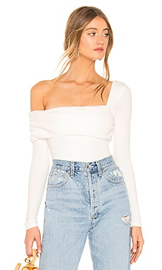 Florence Bodysuit Privacy Please $98 BEST SELLER