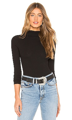 Austin Bodysuit Privacy Please $78