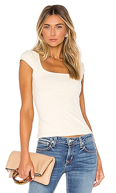 Niko Top Privacy Please $78