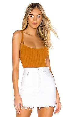 Coronado Bodysuit Privacy Please $98
