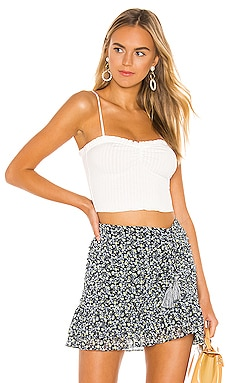 Zuma Top Privacy Please $88 BEST SELLER