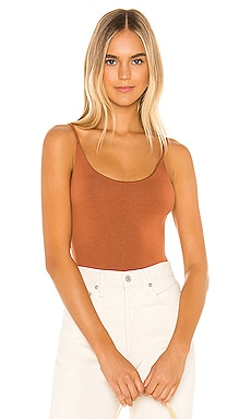 Bara Bodysuit Privacy Please $88