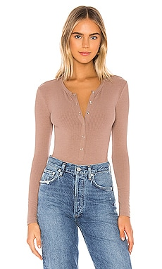 Peoria Bodysuit Privacy Please $78