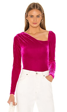 BODY SOMERSET Privacy Please $98