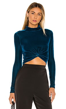 Olivia Top Privacy Please $85