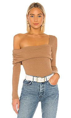 BODY FLORENCE Privacy Please $98 MÁS VENDIDO
