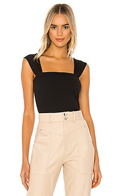 Isabella Top Privacy Please $70