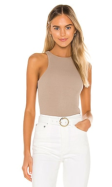 Reading Bodysuit Privacy Please $78 BEST SELLER