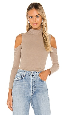 Rockwell Top Privacy Please $98 NEW ARRIVAL