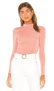 Gigi Top Privacy Please $98