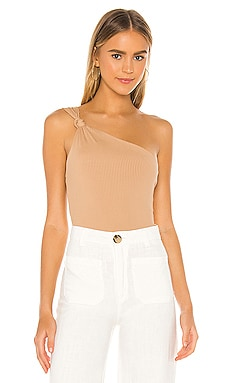 Blanche Bodysuit Privacy Please $88 BEST SELLER