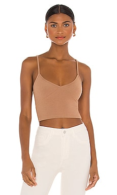Carlsbad Top Privacy Please $51