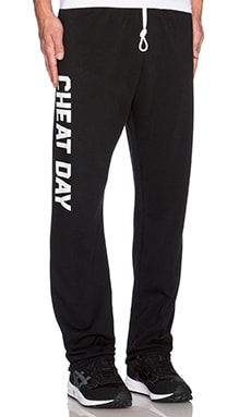 Cheat Day Sweatpants