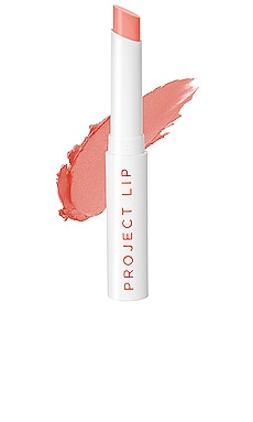 BÁLSAMO EFECTO RELLENO SOFT MATTE PLUMP PROJECT LIP $18